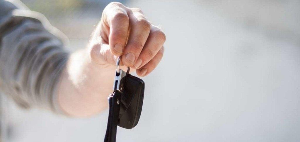 tweedehands auto lpg kopen