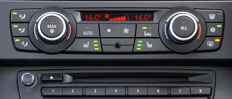 Tweedehands auto met airco of climate control: waar moet je op letten?