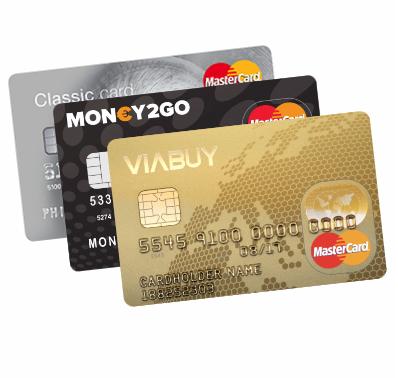 zakelijkedebitcard