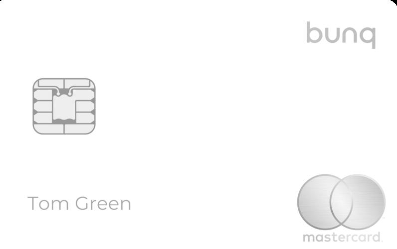 DebitcardGreen99