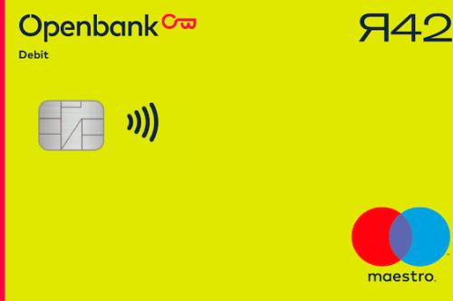 DebitcardR42C
