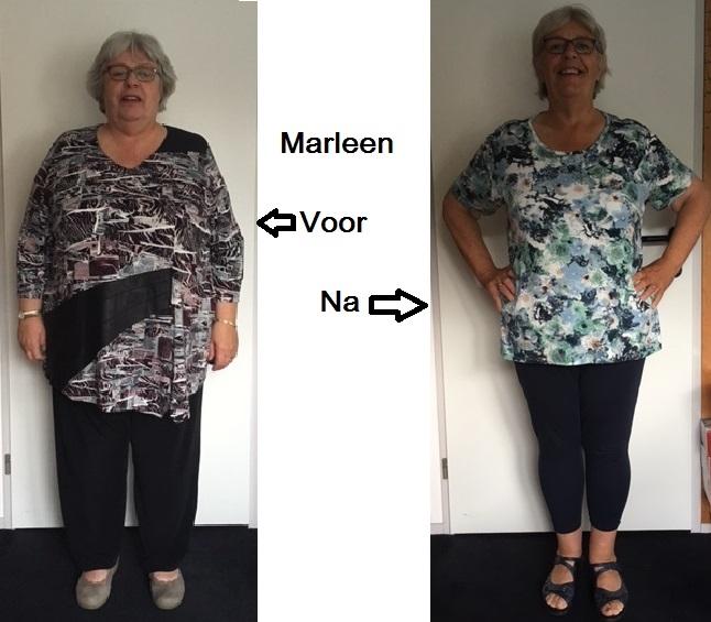 Marleen Jansen