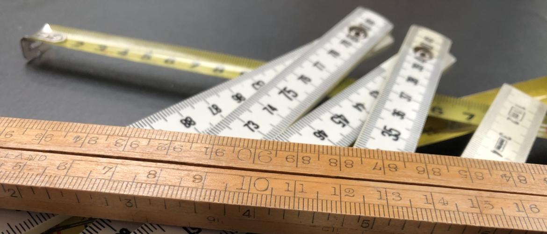 Waarvoor onze klanten aan energie monitoring doen.