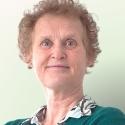 Anneke Dekkers