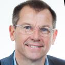 Erik Van Triest MijnORSucces