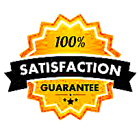 100-tevredenheid-garantie