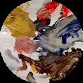 kleuren-compositie-ansvianen-schilderen