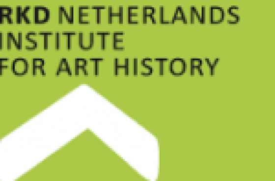 rkd-institue-for-art-history