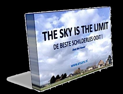 the-sky-is-the-limit-beste-schilderles-ooit-ansvianen