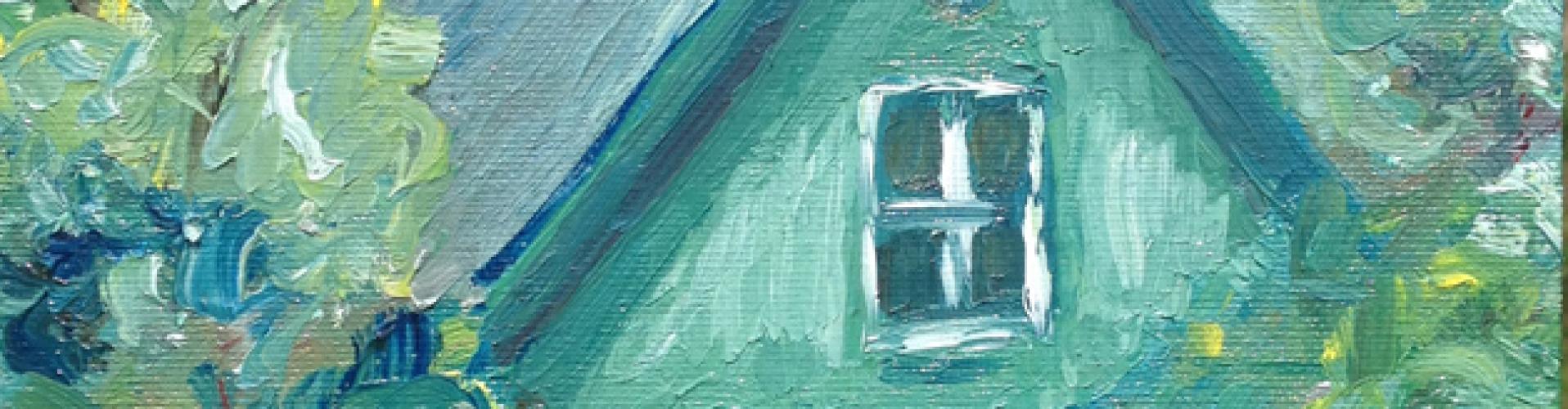 verscholen-tussen-het-groen