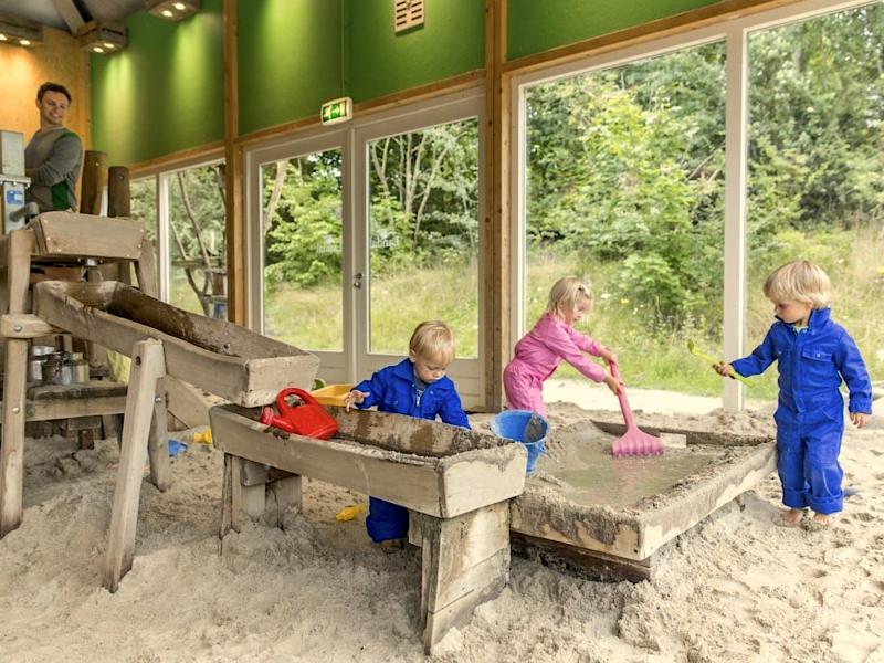 Landal Sluftervallei nr 34 kinderen MijnVakantiehuisJouwVakantiehuis.nl