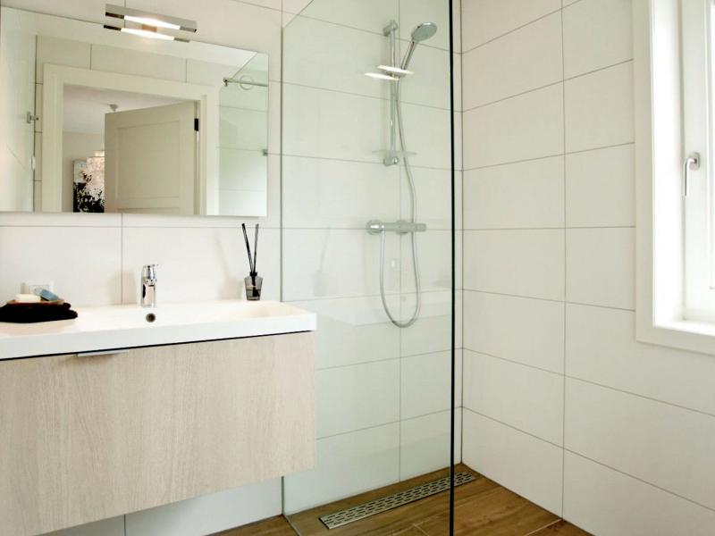MijnVakantiehuisJouwVakantiehuis.nl badkamer 2