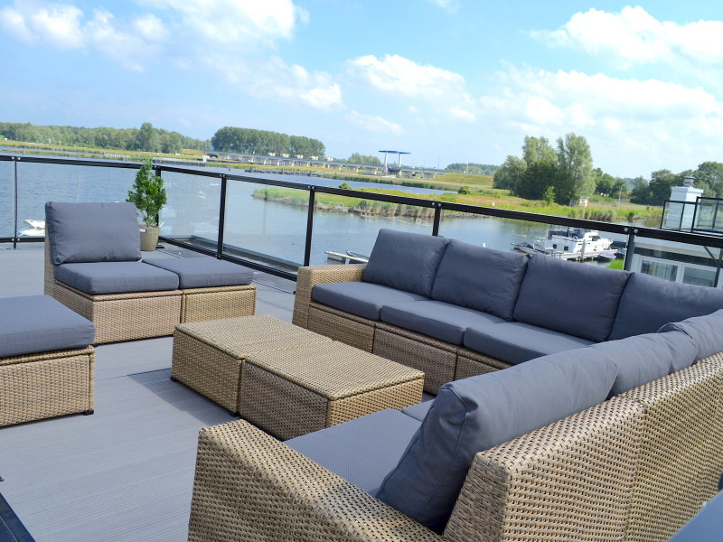 Villa Meerzicht MijnVakantiehuisJouwVakantiehuis.nl