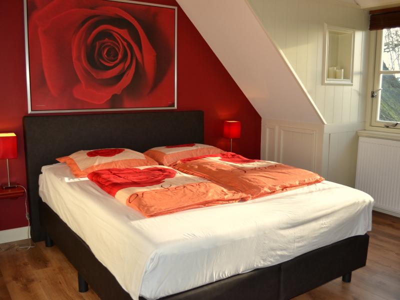 Studio Roos Appartementenboerderijnieuwesluis.nl