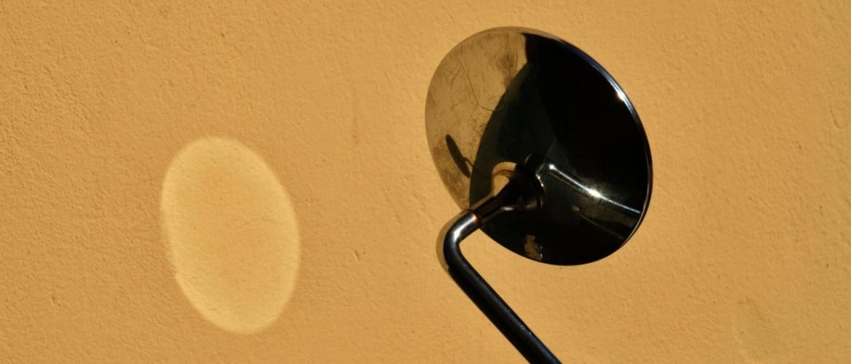6 Meest Gestelde Vragen over Miksang Fotografie #3