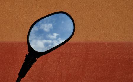 Miksang Fotografie Retraite mindful fotograferen in Spanje
