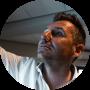 Milan Somers leert je tijdens opzwepende seminars en lezingen hoe jij eigenaarschap over je leven kan pakken.