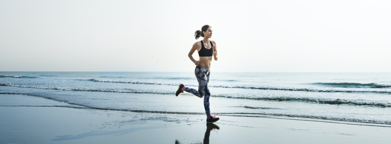 Hormonal inbalance and stress and burnout
