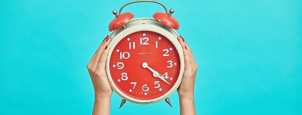 Not sleeping burnout symptoms