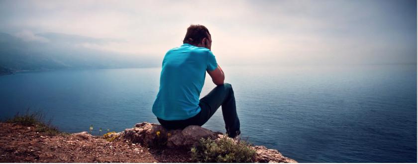shame burnout symptom