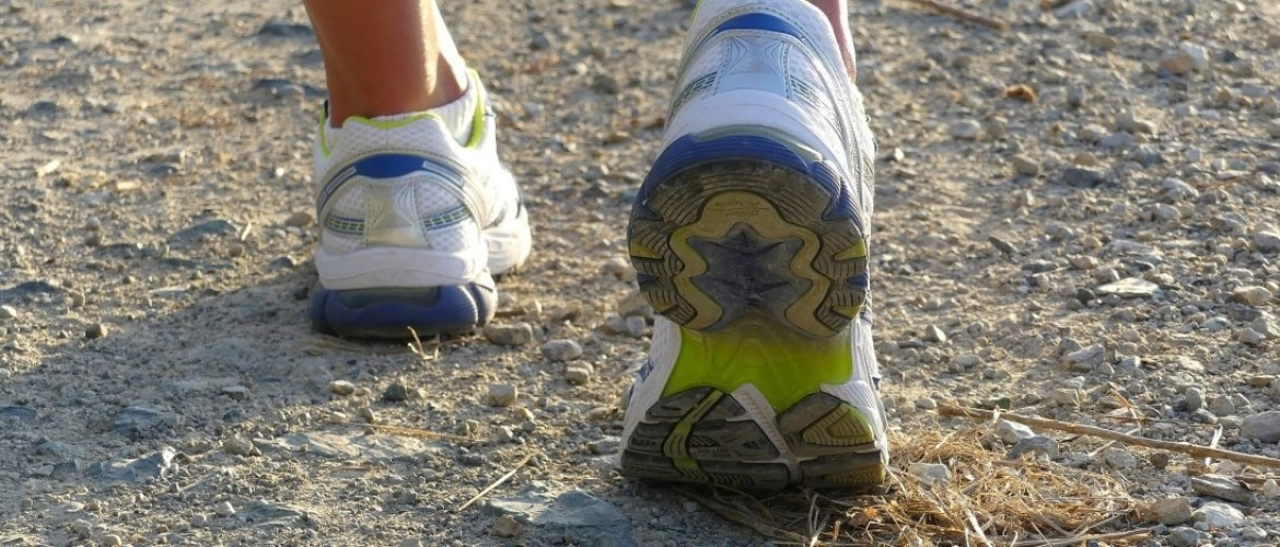 Sports against stress: this is how you reduce stress by exercising
