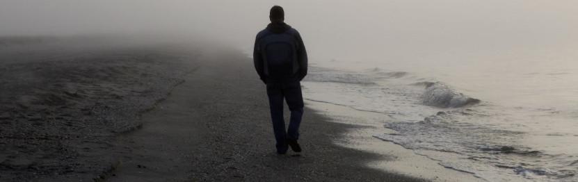 Suicidal, symptoms burnout and stress
