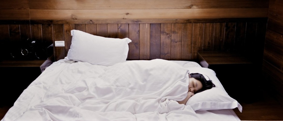 Why am I so tired: 7 causes of extreme fatigue