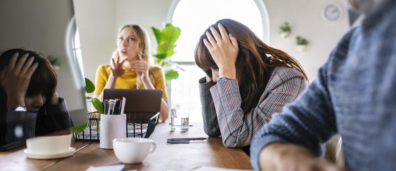 Stimuleer authenticiteit bij je werknemers