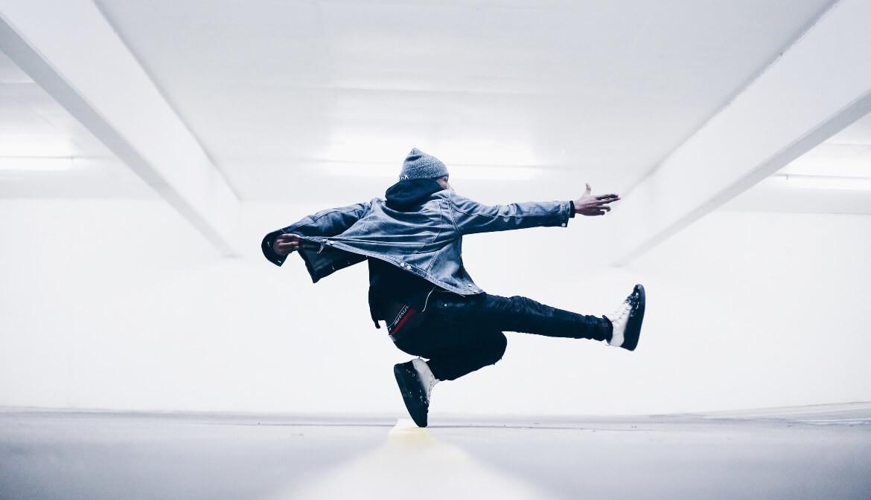Talentontwikkeling: bevlogenheid