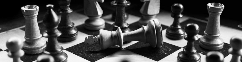 Competitiviteit: eigenschap burnout