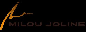 logo rgb 400x390