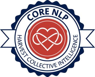 NLP opleidingen NLP basis NLP practitioner