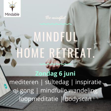 home retreat