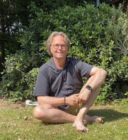 Mindfulness trainingen in Hoorn
