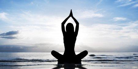 Mindfulness Hoorn Meditatie
