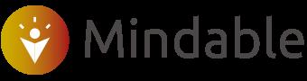 logo mindable mindfulness