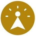 mindable-mindfulness-sangha-community