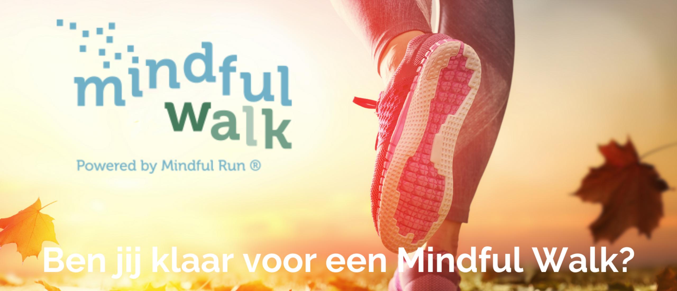 Meer over Mindful Run®