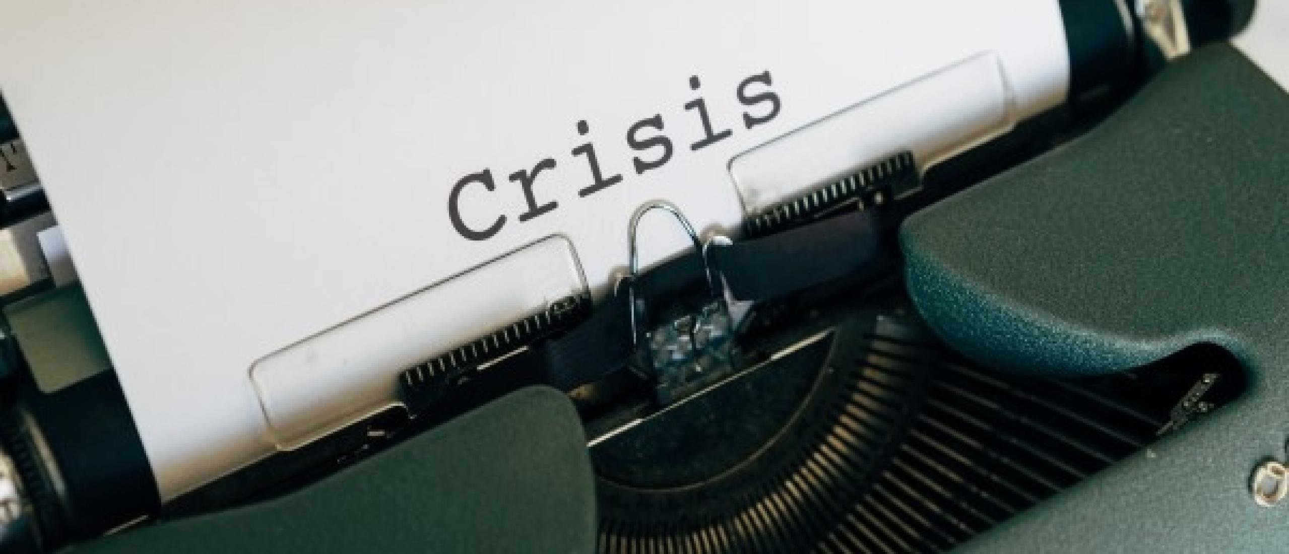 10 defensieve aandelen voor tijdens een crisis