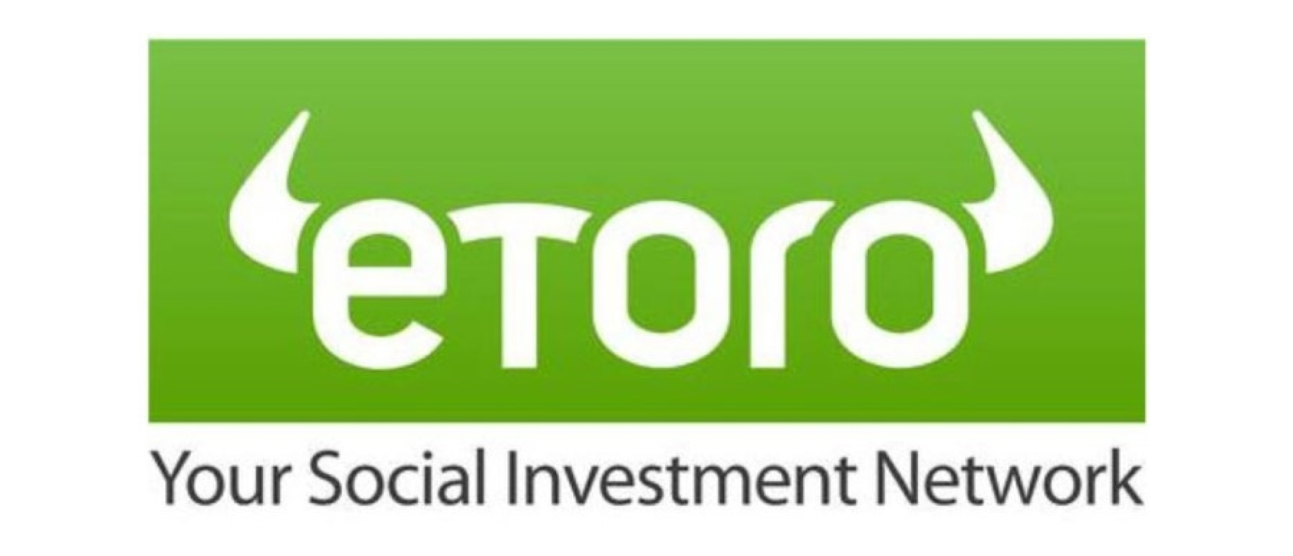Dividend beleggen bij eToro - mijn strategie