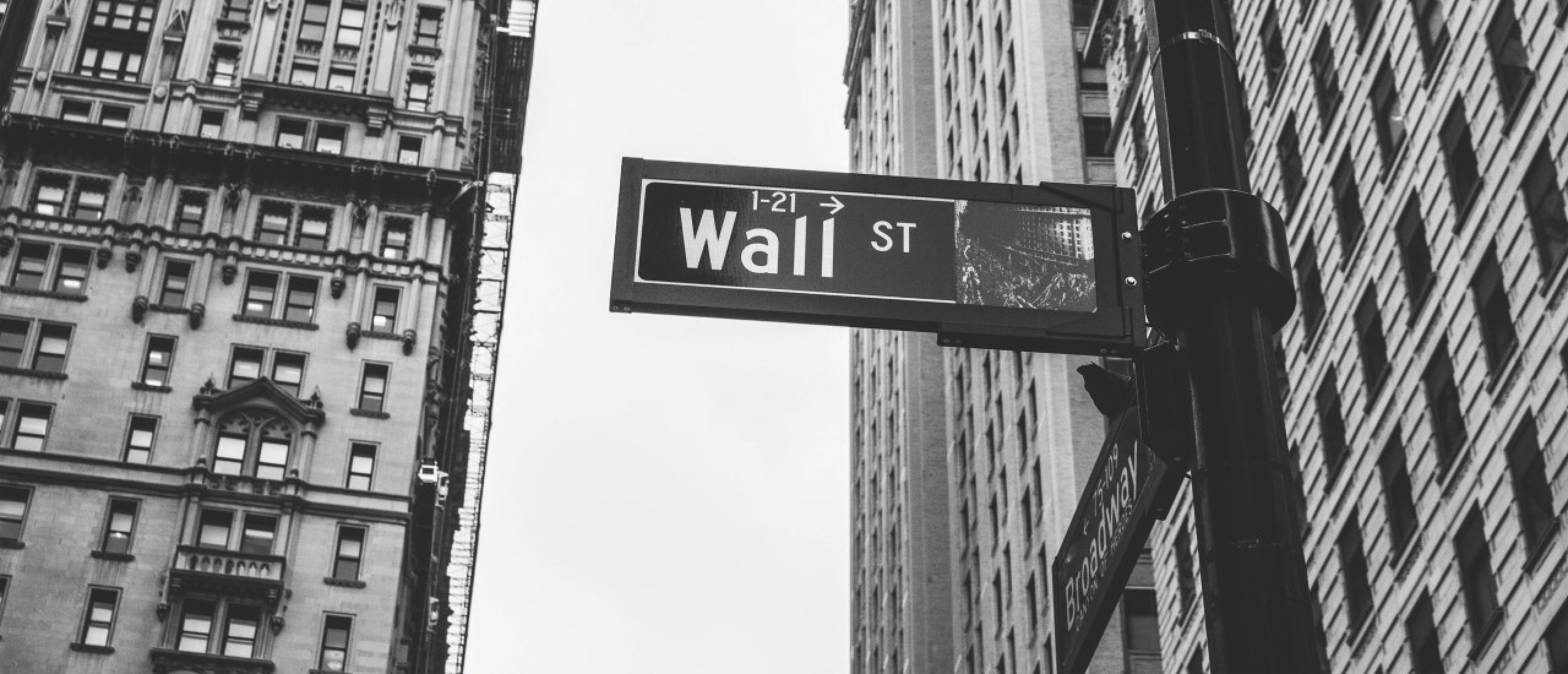 Wat is hoog dividend beleggen?