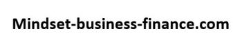 loge mindset business finance 350x78 1