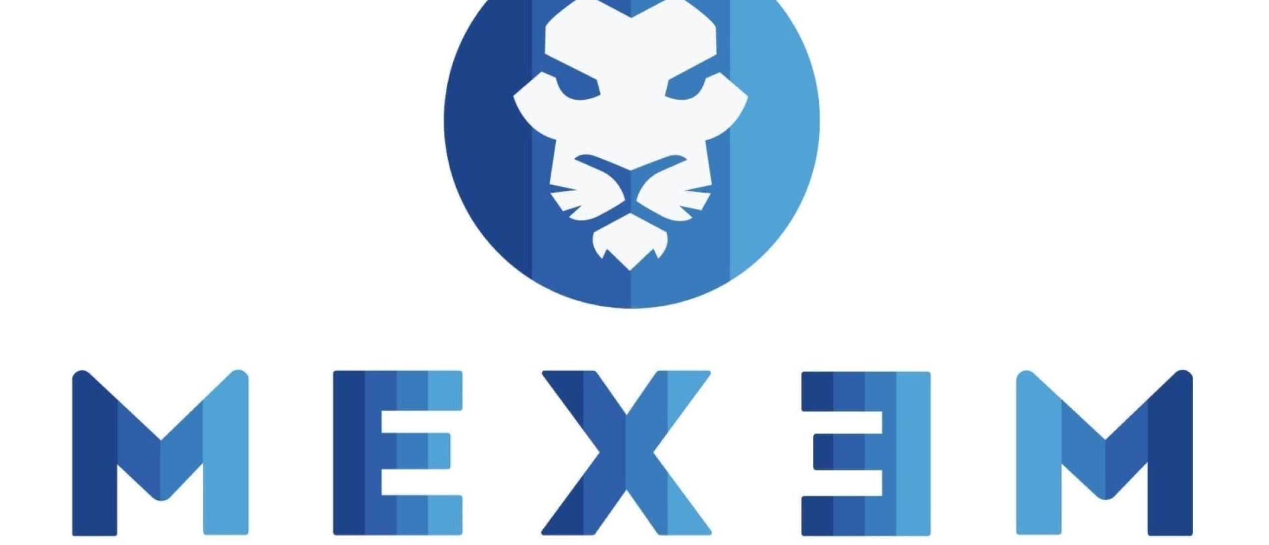 MeXeM broker review