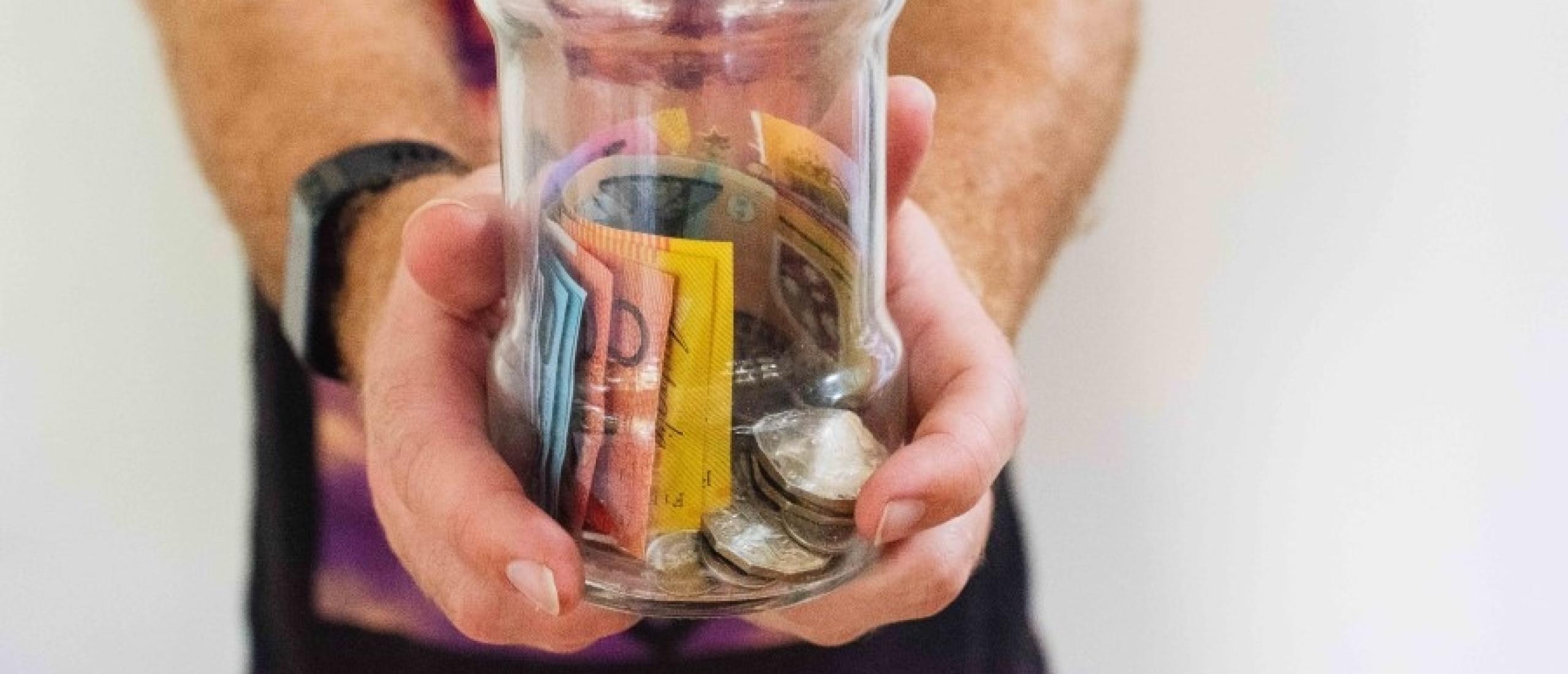 Sparen of beleggen, wat is slim?