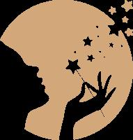 logo miracles 191x200