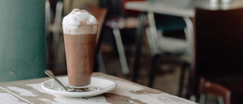 Over-de-Top-Chocolademelk