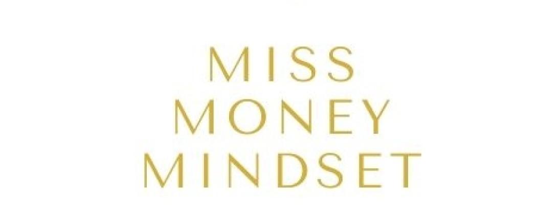 Miss Money Mindset