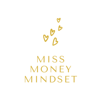 Money mindset