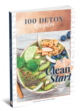 detox-programma