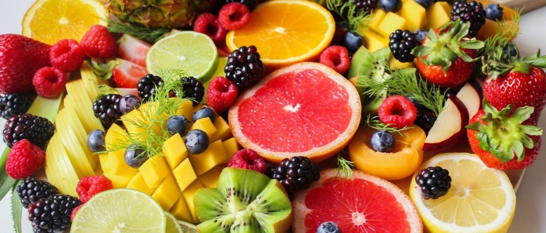 Een gezonde leefstijl helpt je METABOLISME te boosten!